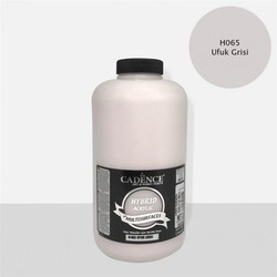 Cadence - H065 Ufuk Grisi - Multisurfaces 2LT