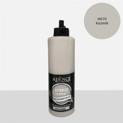 Cadence - H070 Kozmık - Multisurfaces 500ml